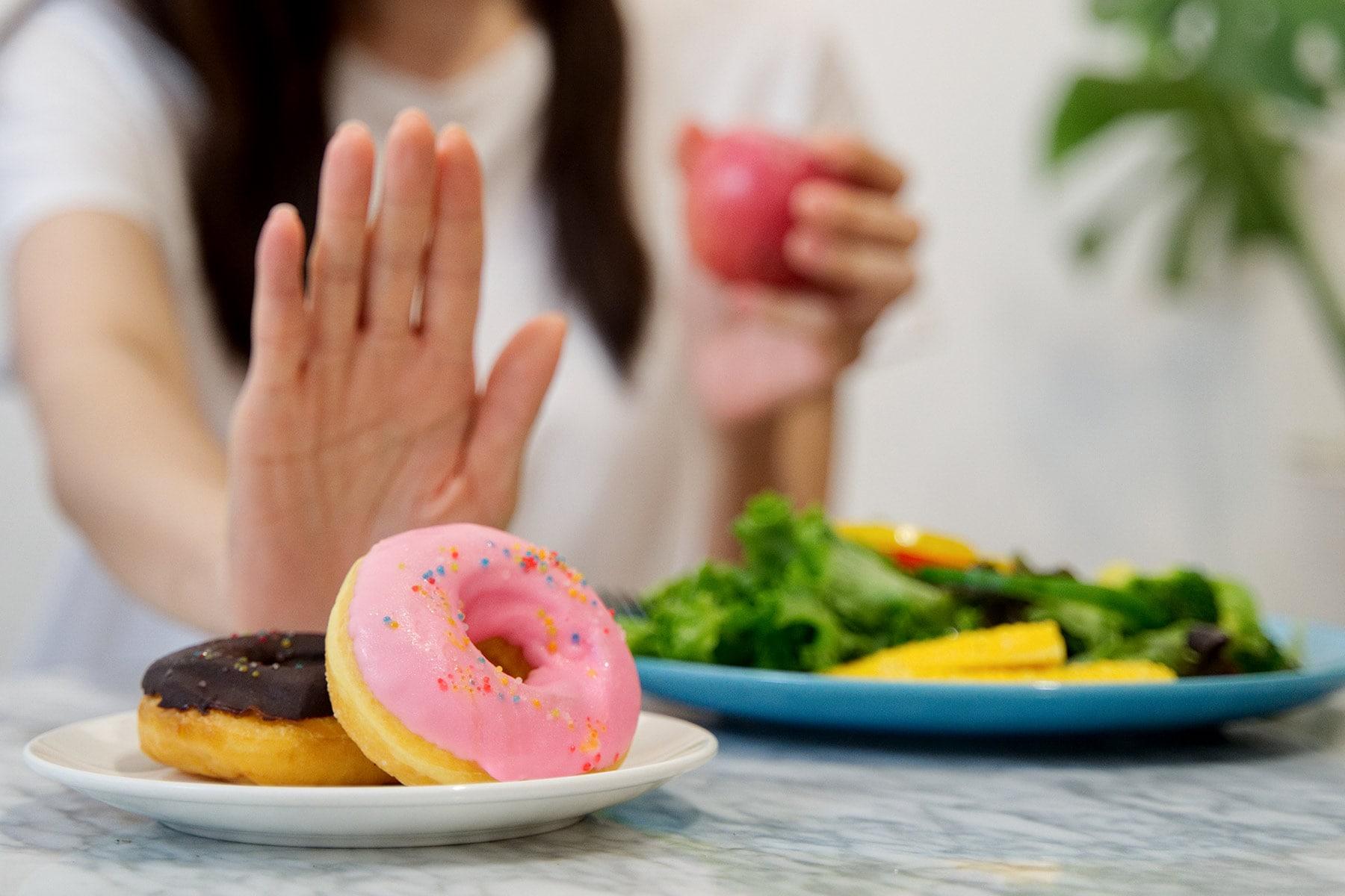 Diabetes: O que você precisa saber se conhece alguém com diabetes